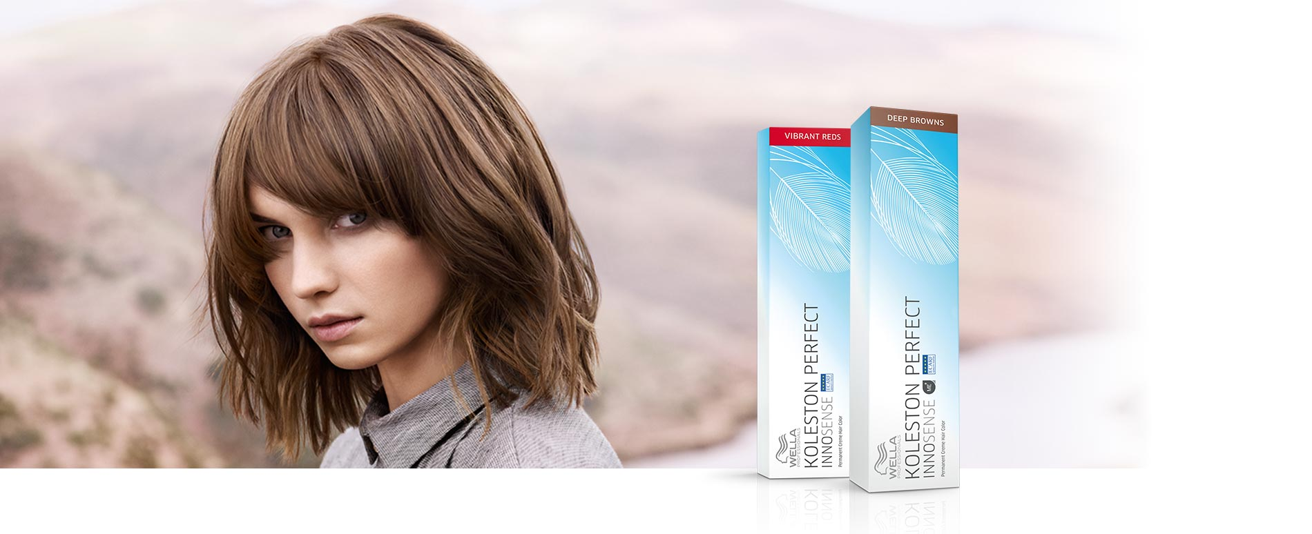 Koleston perfect pictures to pin on pinterest wella professionals color geenschuldenfo Image collections